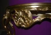 Копии антикварной, старинной мебели / Копии дорогой мебели
